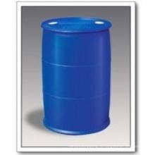 Высокая чистота 48% Гидробромная кислота (HBr) CAS № 10035-10-6