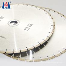 250-3000mm diamond cutting blade