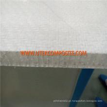 30mm Material do núcleo da espessura PP Honeycomb for Marine