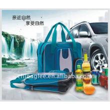 Nuevo soft nevera refrigeración y calefacción diseño XT 1103A