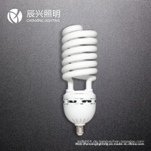 Half Spiral 105W Energiesparlampe