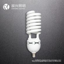 Half Spiral 105W Energy Saving Lamp