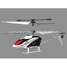 Mini Helicopter Syma S5 3ch -plastic r/c helicopter