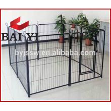 Cheap Dog Fence en venta