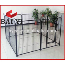 Cheap Dog Fence For Sale