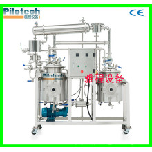China Well-Know Lab Oil Industrial Extractor (YC-020)