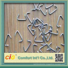 2015 Sofa Accessories Staple Pins