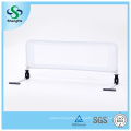 Customizable Baby Safety Bed Rail (SH-C2)