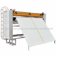 Machine de découpage de tissu automatique (CM94) 220V, 60Hz