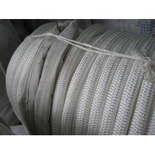 Marine & Mooring Rope / Duble Braided Rope