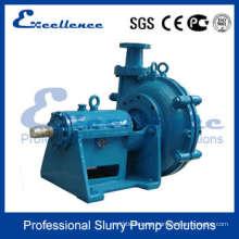 Centrifugal Slurry Pump (EZ SERIES)