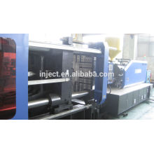 780tons plastic crate injection molding machine