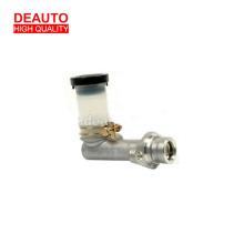 30610-01J64 Cylindre émetteur