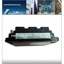 Mitsubishi Elevator power module QM200HA-HK