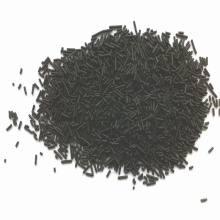 SPD Low Ash Carbon