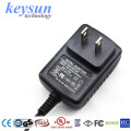 100-240v power supply 17v 400ma adaptor ac dc 6.8W wIth best quality