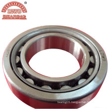 High Quality Cylindrical Roller Bearing (NJ212, NJ215)
