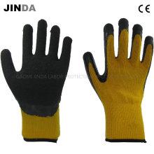 Защитные рабочие защитные рабочие защитные рабочие перчатки (LS505)