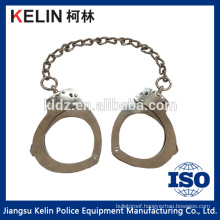 FT-05W Leg cuff With Double Locking Systerm