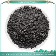Low Sulfur Graphite Petroleum Coke /Calcined Petroleum Coke