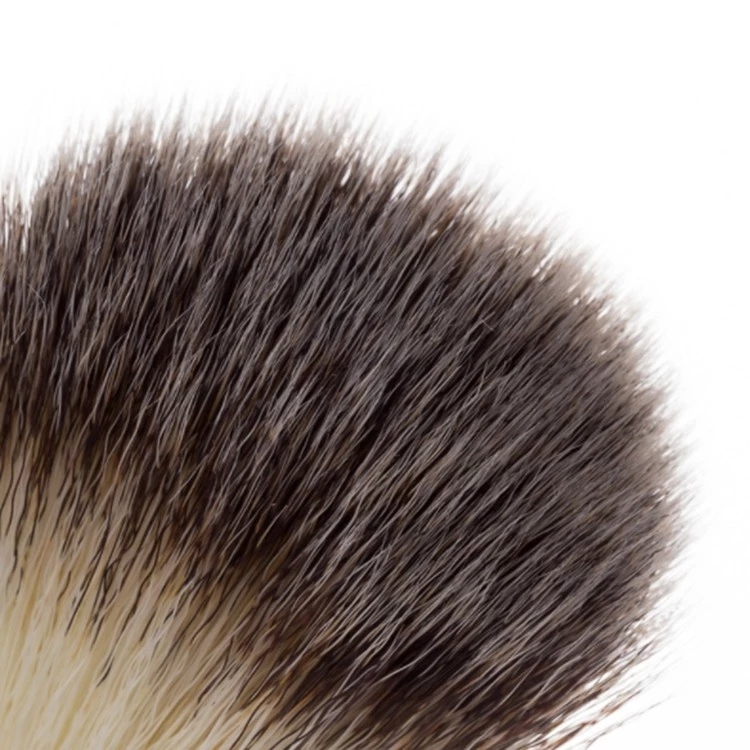 Soft Bristle Hair Brush