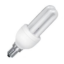 ES-2U 221-ampoule économie d'énergie