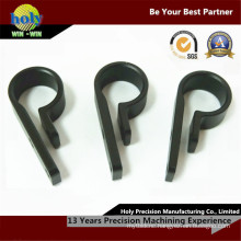 High Precision CNC Machining Fastening of Anodized Aluminum Parts Service