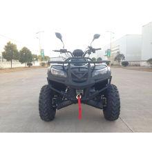 Granja 250cc ATV Utility ATV Quad refrigerado por agua (MDL GA009-3)