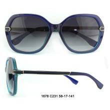 2017 new glasses Women fashion frames sunglasses eye sunglasses