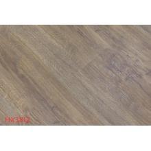 SPC Flooring PVC Flooring LVT Виниловый пол