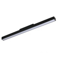 24W Frosted Magnetic Linear Light 48V Flimmerfrei