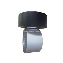 Polyethylene Butyl Rubber Waterproof Tape