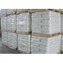 Benzoato de sódio conservante de grau alimentar (Nº CAS: 532-32-1)