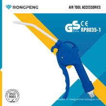 Rongpeng R8035-1 Accessoires d'outils pneumatiques