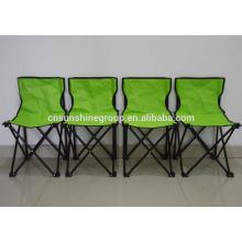 складной стул мебель
