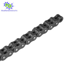 LH0834 (BL434) Industrie-Blatt-Kette