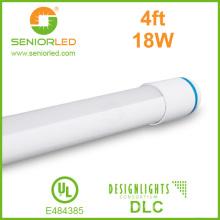 600mm/1200mm/1500mm 150lm/W T8 LED Tube
