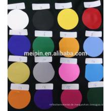 2016 neue Design Großhandel Wärmeübertragung Vinyl Für T Shirts