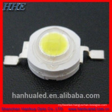 high power green red blue yellow UV white led 1w diode