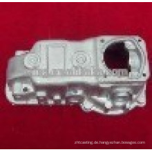 customized zinc alloy molds and hinge tool