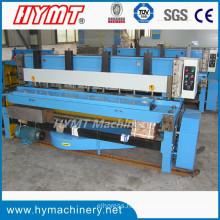 Q11-6X3200 mechanical type guillotine shearing cutting machine