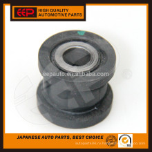 Автомобильная уплотнительная стойка Toyota 45516-32290 Автомобильная резиновая втулка