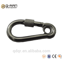 factory price stainless steel 306 HK snap hook rigging