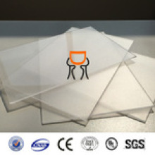 light diffusing sheet led building materials u profile plastic makrolon 2mm thick polycarbonate sheet