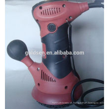 115mm 350w Poder Floor Paint Removendo Máquina Portable Electric Paint Remover