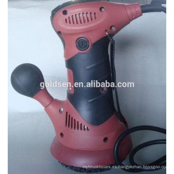 115mm 350w poder de pintura de piso quitar la máquina Portable Electric Paint Remover
