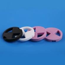 Тонкий керамический диск для керамического картриджа
