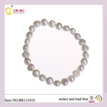 2013 pulseira promoção presente bijuterias (BR121010)