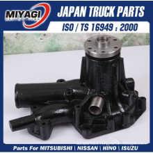 1-13650133-0 Isuzu Zaxis330 Water Pump 6HK1 Auto Parts