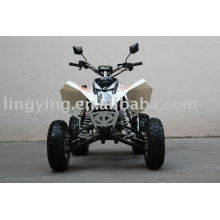 Quad Bike 250CC EEC road legal